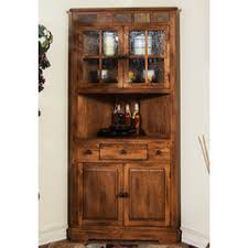 china cabinets china hutches buffets display cabinets and