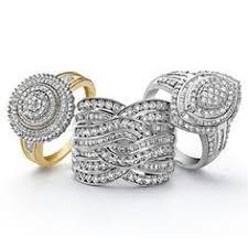 galaxy wedding rings charming new wedding rings