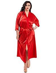 femme de chambre x amazon fr 54 vêtements de nuit femme vêtements