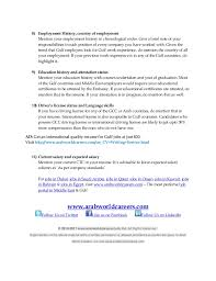 sample resume it sample resume gulf jobs resume ixiplay free resume samples