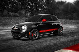 captainsparklez fiat beautiful 2013 fiat 500 abarth in interior design for vehicle with