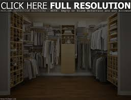 Ikea Closet Organizer by Ikea Closet Organizer Systems Home Design Ideas