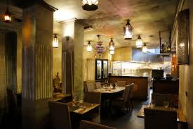 moroccan interior be charmed by the beautyful moroccan interior restaurant e