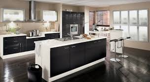 27 two tone kitchen cabinets ideas concept this is still in trend