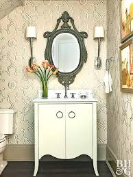 half bathroom design ideas awesome half bath designs half bath decorating ideas cool bathroom