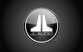nissan logo wallpaper jl audio header support jl audio downloads