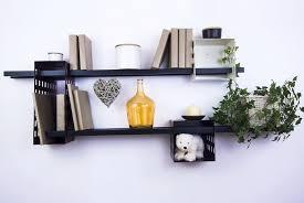 Bookshelves Home Depot by Home Depot Bookshelves American Hwy
