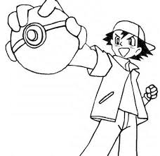 kidscolouringpages orgprint u0026 download coloring pages pokemon
