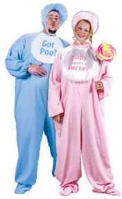 Couples Jester Halloween Costumes Size Costumes Women Men
