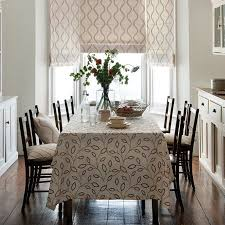 Roman Blinds Made To Measure Luxury Roman Blinds Made To Measure Roman Blinds By Colour