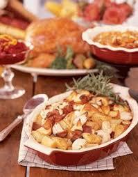 healthy thanksgiving menu thanksgiving all and grains