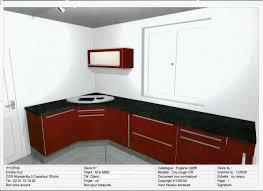 meuble cuisine hygena meuble haut garage idée de modèle de cuisine