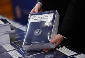 what year did thanksgiving become a federal holiday donald trump u0027s budget cuts 5 things to know about the plan money