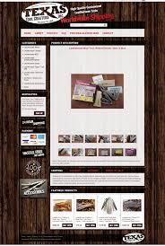 ebay templates ebay template custom design u0026 listing
