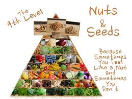 the raw food movement benefits and recipes