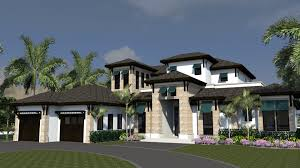 house plan search three palms house plan naples florida house plans