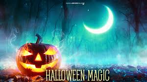 magical recipies online halloween magic spells and lore