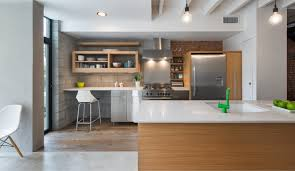 modern kitchen brooklyn architecture inspiration brooklyn renovation noroof architects