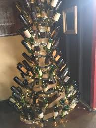 sunshine mill winery 901 e 2nd st the dalles or banquet rooms