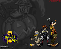 kingdom hearts halloween background halloween free background wallpaper 2048x1365 2017 kb by