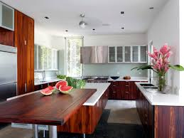 oak kitchen cabinets 10 things to avoid in exotic wood kitchen cabinets exotic