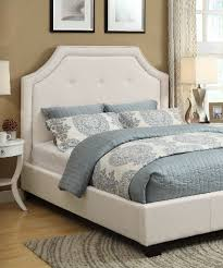 Traditional Home Bedrooms - featured style traditional home u2014 ifurnish furniture store