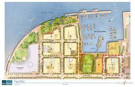 11 fan pier boulevard twenty two liberty fan pier 22 liberty drive parcel c