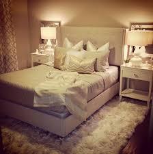 rugs for bedrooms bedroom rugs photogiraffe me