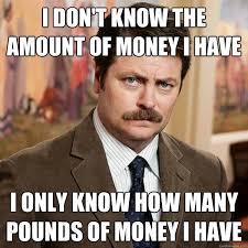 Meme Money - money memes image memes at relatably com