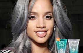 best hair color for latinas hair color latina