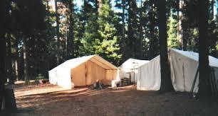 eena wall tent beckel canvas wall tents u0026 luggage