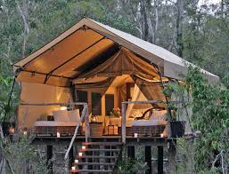 Backyard Campout Ideas 20 Best Tente Images On Pinterest Glamping Architecture And