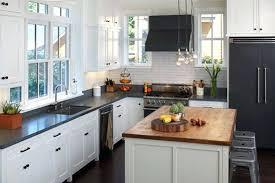 Kitchen Cabinet Backsplash Ideas Kitchen Cabinets And Backsplash Ideas U2013 Frequent Flyer Miles