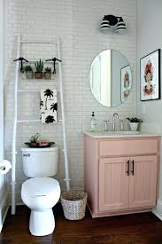 decorative bathrooms ideas how to decorate a small bathroom sillyroger