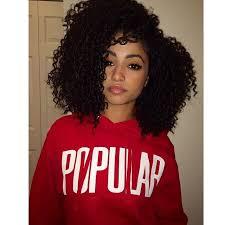 best 25 mixed curly hair ideas on pinterest mixed hair