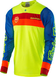custom motocross jerseys troy lee designs motocross jerseys clearance troy lee designs