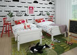 decor chambre enfant réussir à créer une déco chambre d enfant originale design feria