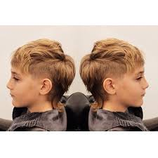 mullet haircut for boys 20 best niko hair fix images on pinterest hair cut hairstyle