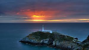 estate agents holyhead anglesey properties for sale and let