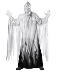 Spirit Halloween Pet Costumes 1017 Evil Pins Images Spirit Halloween
