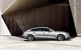 a5 audi horsepower audi a5 sportback 2016 3 0l 272 hp in bahrain car prices