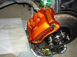 help me decide on wheel caliper color please page 5 mbworld