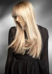 great lengths hair extensions hair reflects your diet