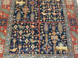 undercoverruglover more new rugs in afghan rugs in persian