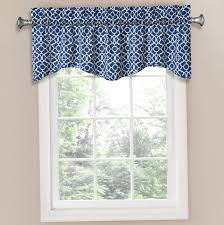 Kitchen Curtains Blue by Gingham Blue Kitchen Curtains Find The Farbic Here Vintage