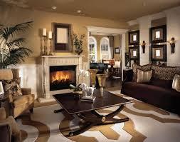 living room ideas brown leather sofa centerfieldbar com