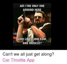 Can T We All Just Get Along Meme - 25 best memes about why cant we all just get along why cant