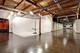 photo studios cluster studios home