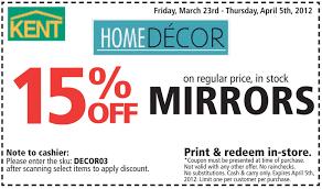 coupon home decorators home decorators coupon 15 off internetunblock us internetunblock us
