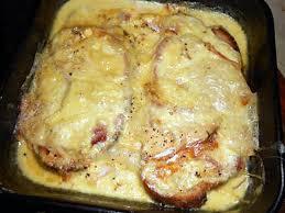 cuisiner un mont d or recette de tartine au vacherin mont d or